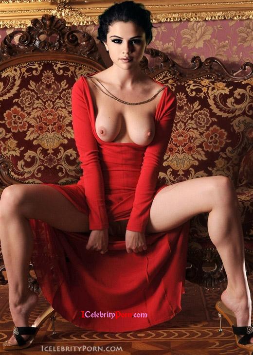 Selena Gomez desnuda xxx video porno nude celebrity nude celebrity porn descuidos-cuca-panocha-vestido-piernas-tetas-culo-adicta-sexual (9)