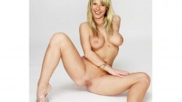 Actriz Jodie Sweetin Desnuda Stephanie Tanner xxx-FAMOSAS-desnudas-sexo-video-fotos-imagenes-follando-naked-leaked-nudes (1)