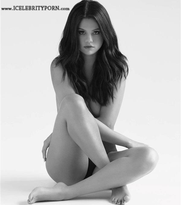 Selena Gomez se desnuda para las cámaras HOT - famosas-desnudas-xxx-porno-pics-photo-archivo-porno-tetas-follando-calata-tirando-follando-sexo (7)