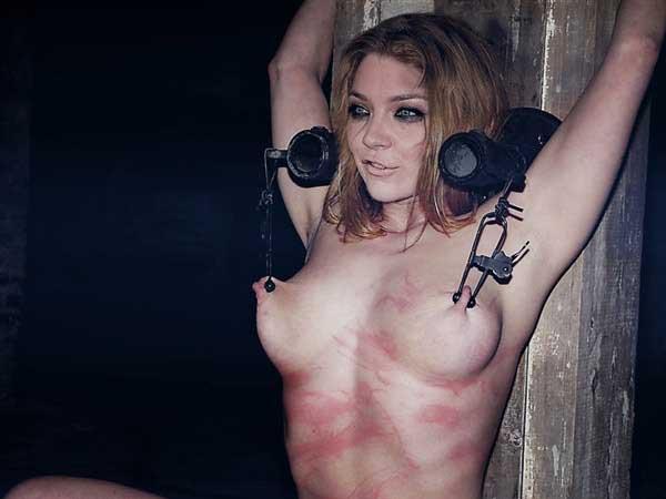 Famosas Juego de Tronos Desnudas Fotos xxx -Game-of-trone-porn-sex-tape-photo-nude-leaked-fuck-video-pic-celebrity-hbo-xxx (3)