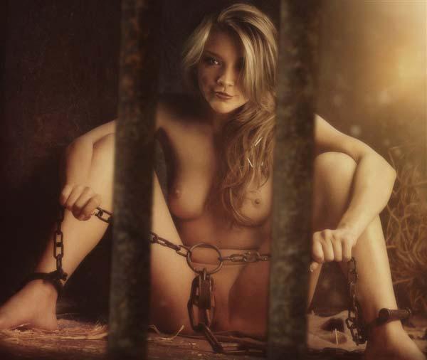 Famosas Juego de Tronos Desnudas Fotos xxx -Game-of-trone-porn-sex-tape-photo-nude-leaked-fuck-video-pic-celebrity-hbo-xxx (4)