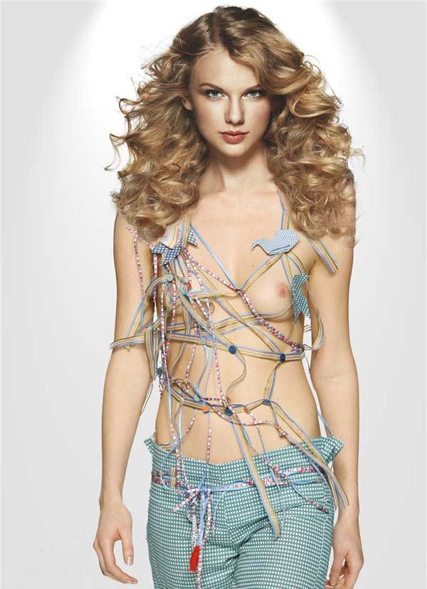 Taylor Swift Desnuda Fotos Filtradas -follando-tetas-vagina-cachonda-panocha-puta-fuck-taylor_swift_magazine_nude (2)