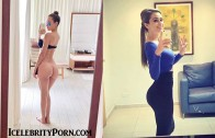 Yanet Garcia Desnuda Famosa Mexicana Fotos Hot – famosas-desnudas-celebridades-mexicali-porno-fotos-video-follando-upskin-hacker (6)