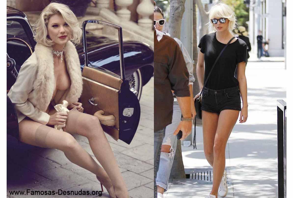 Taylor Swift xxx video porr massage kvinnor