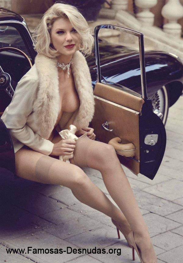 Taylor Swift Desnuda Fotos Porno xxx -famosas-desnudas-celebridades-xxx-cantantes-upskin-taylor-follando-video-sexual-archivo-2016-icelebrityporn (4)