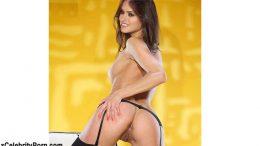 Actriz DAISY RIDLEY Desnuda -Star Wars xxx -famosas-desnudas-mostrando-vagina-descuido-filtradas-video-sexual (2)