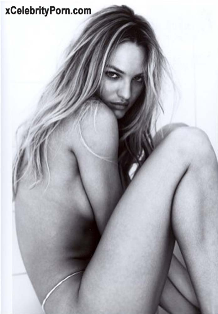 Candice Swanepoel Desnuda Fotos Filtradas -modelos-desnudas-descuidos-fotos-xxx-prohibidas-filtradas-teniendo-relaciones-sexuales (10)