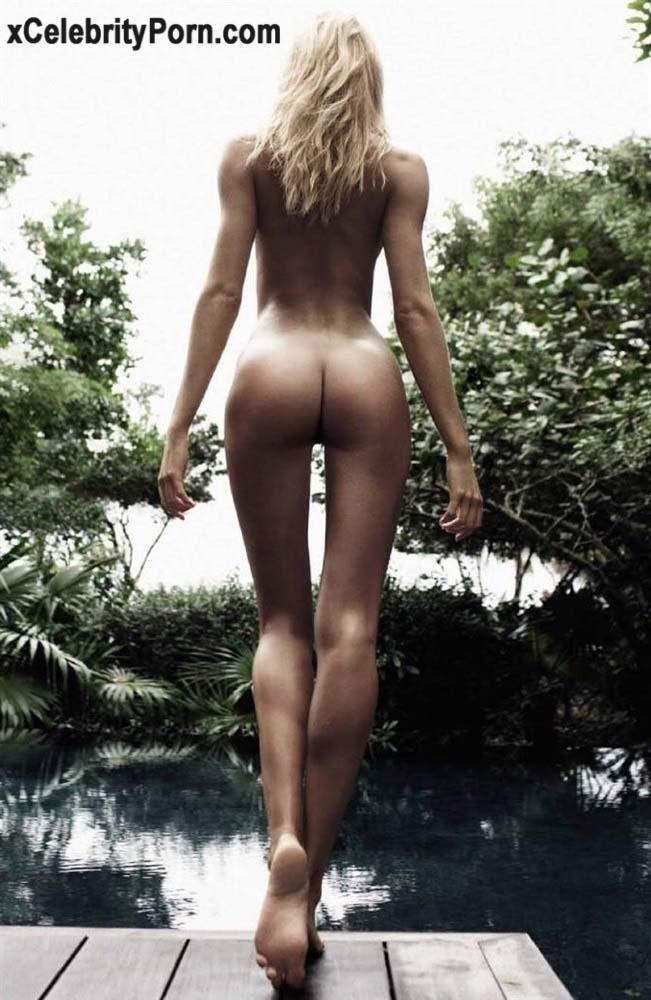 Candice Swanepoel Desnuda Fotos Filtradas -modelos-desnudas-descuidos-fotos-xxx-prohibidas-filtradas-teniendo-relaciones-sexuales (11)