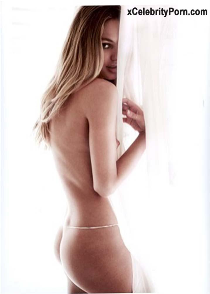 Candice Swanepoel Desnuda Fotos Filtradas -modelos-desnudas-descuidos-fotos-xxx-prohibidas-filtradas-teniendo-relaciones-sexuales (8)