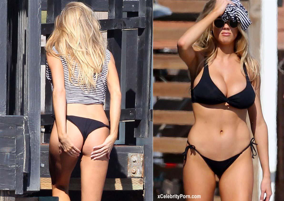 XXX Charlotte Mckinney nudes (62 photo), Sexy, Hot, Instagram, butt 2015