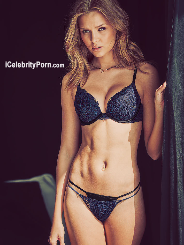 Josephine Skriver xxx Famosas Desnudas -modelos-posando-desnudas-destapes-fotos-filtradas-celebridades-porno (12)