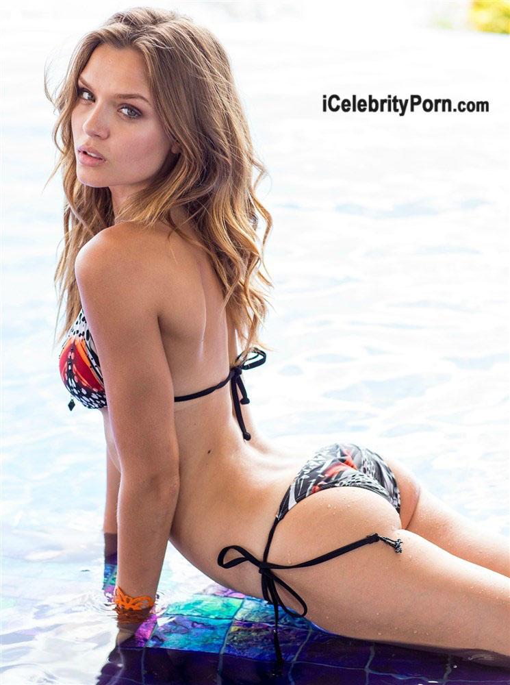 Josephine Skriver xxx Famosas Desnudas -modelos-posando-desnudas-destapes-fotos-filtradas-celebridades-porno (7)