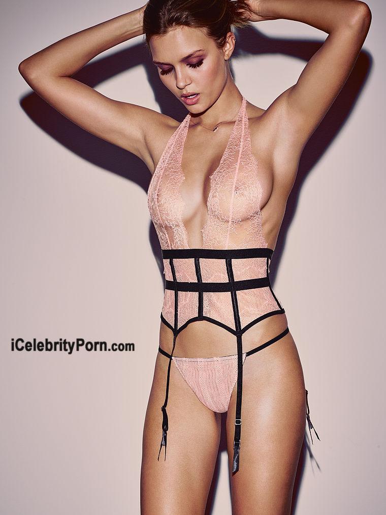 Josephine Skriver xxx Famosas Desnudas -modelos-posando-desnudas-destapes-fotos-filtradas-celebridades-porno (8)