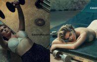Kate Upton Hot Famosa Modelo y sus Tetas -famosas-modelos-de-estados-unidos-desnudas-tetas-vagina-descuidos-fotos-filtradas-imagenes-video (1)