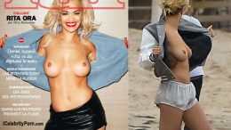 Rita Ora xxx Fotos Filtradas – Celebridad Desnuda -fotos-famosas-filtradas-2016-icelebrityporn-xcelebrityporn-tetas-vaginas-descuidos (1)