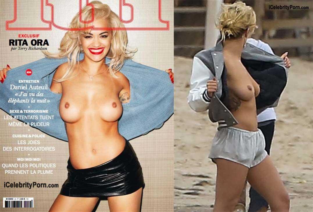 Rita Ora xxx Fotos Filtradas - Celebridad Desnuda -fotos-famosas-filtradas-2016-icelebrityporn-xcelebrityporn-tetas-vaginas-descuidos (1)