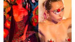 xxx Miley Cyrus Cantante Desnuda -fotos-famosas-hackeadas-filtradas-robadas-porno-celebridades (1)