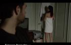 Eliza Dushku Famosa Desnuda – Vídeo xxx