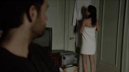 Eliza Dushku Famosa Desnuda -celebridades-desnudas-icelebrityporn-hollywood-xxx-porno-fotos-descuidos-video