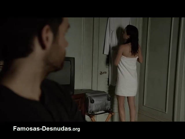 Videos sex eliza dushku