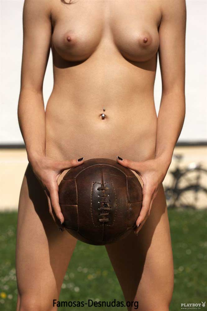 Alemanas Desnudas Playboys Fotos xxx -famosas-desnudas-para-playboy-revista-gratis-mexico-castellano-fotos-virgenes-posando-desnudas-celebrity-porn (11)