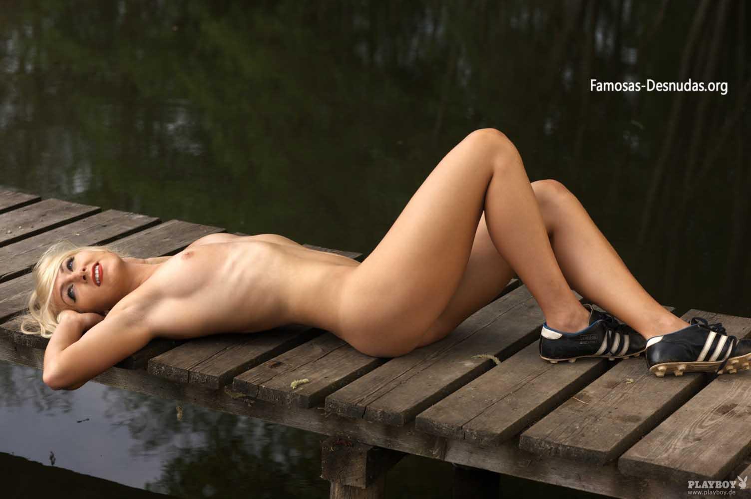 Alemanas Desnudas Playboys Fotos xxx -famosas-desnudas-para-playboy-revista-gratis-mexico-castellano-fotos-virgenes-posando-desnudas-celebrity-porn (17)