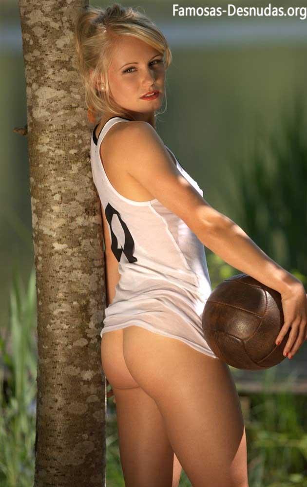 Alemanas Desnudas Playboys Fotos xxx -famosas-desnudas-para-playboy-revista-gratis-mexico-castellano-fotos-virgenes-posando-desnudas-celebrity-porn (4)