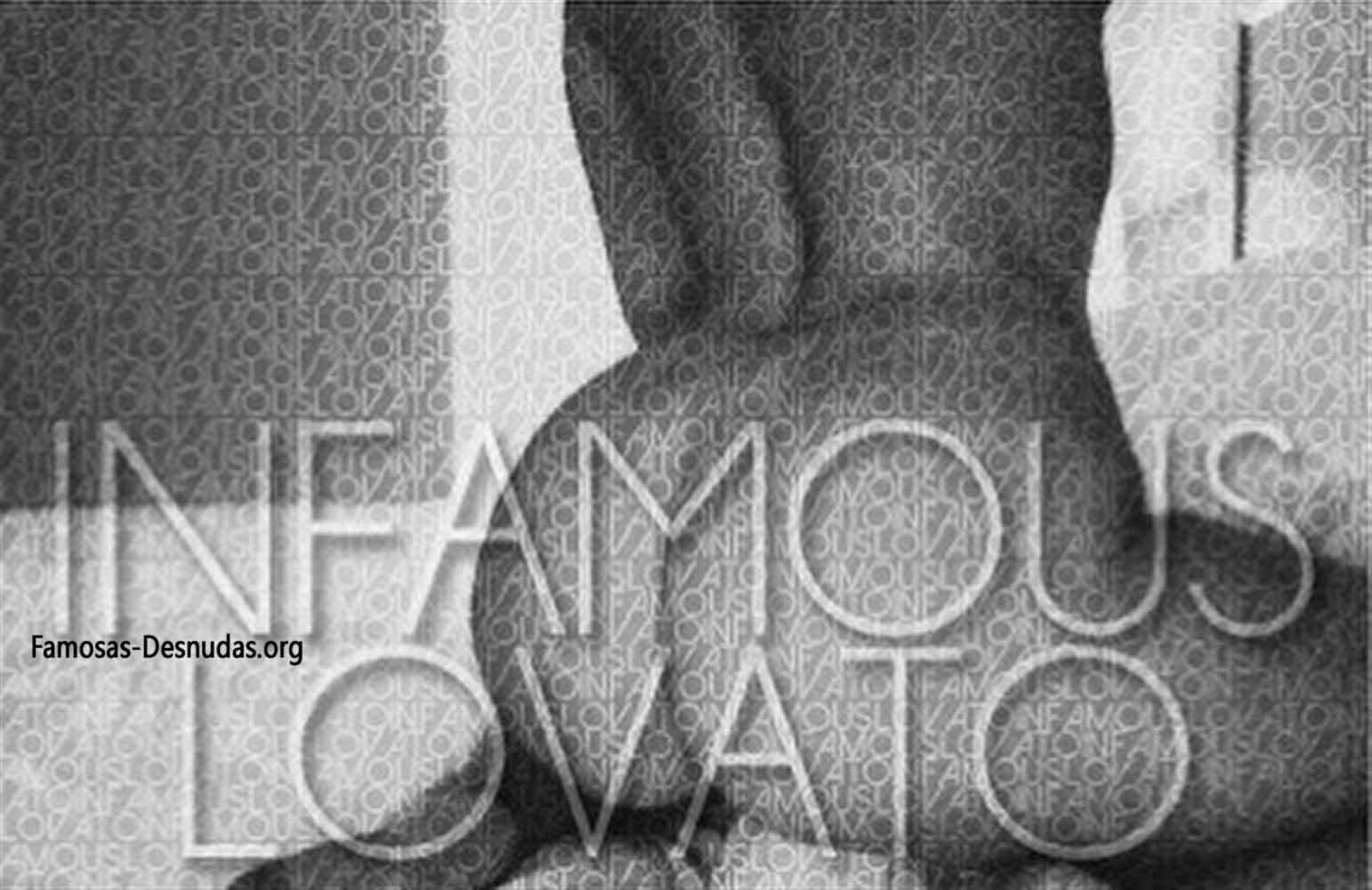 Demi Lovato xxx Fotos Hackeadas de su Movil -famosas-desnudas-celebrity-porn-descuidos-cantantes-top-imagenes-celebridades-sin-ropa (13)