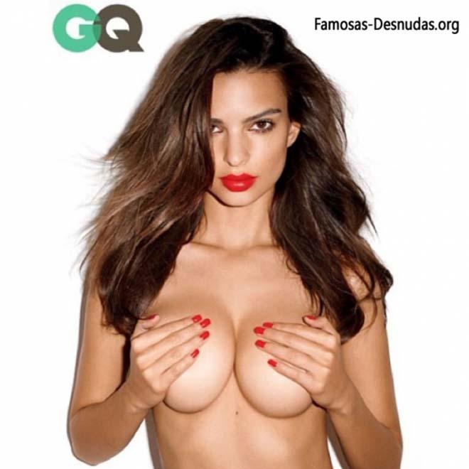 Emily Ratajkowski xxx -desnuda-foto-hackeada-porno-filtrada-desde-movil-top-famosas-desnudas-ceelbrity-porn