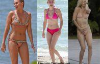 Bridget Regan Desnuda Fotos xxx De esta Famosa