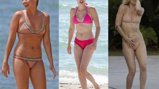Famosas en Bikini – MARGOT ROBBIE, EMMA ROBERTS Y KATE HUDSON -famosas-desnudas-en-playa-xxx-porno-celebrity-porn-sex-hot-descuidos-tetas-vagina (14)