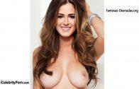 JoJo Fletcher Desnuda Foto Filtrada mostrando las tetas – famosas-desnudas-celebrity-porn-usa-xxx-fotos-filtradas-video-vagina-fakes (2)