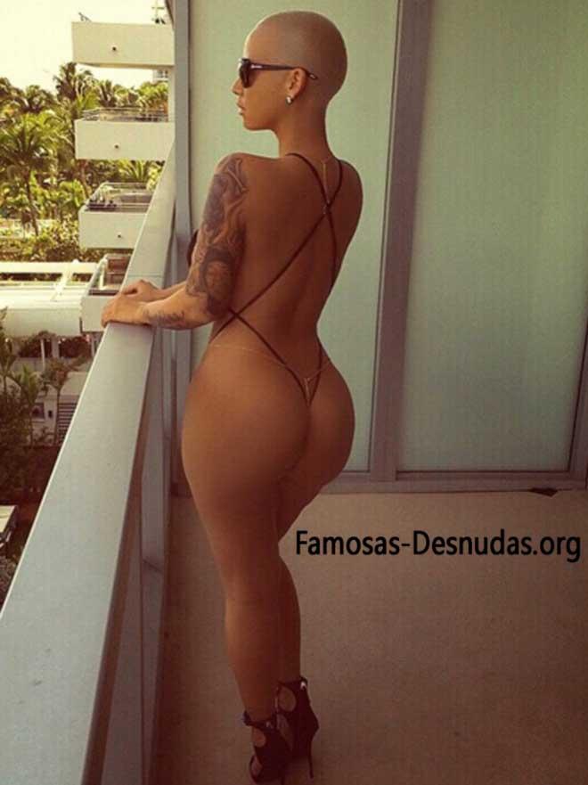 -Kim-Kardashian-Desnuda-Selfie-xxx-sin-Censura-VIDEO-sexual-follando-culo-culaso-vagina-puta-fotografia-hackeada (3)