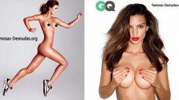 modelo Nina Agdal desnuda -famosas-desnudas-celebrity-porn-fotos-robadas-hacker-lista-sex-tape-famous