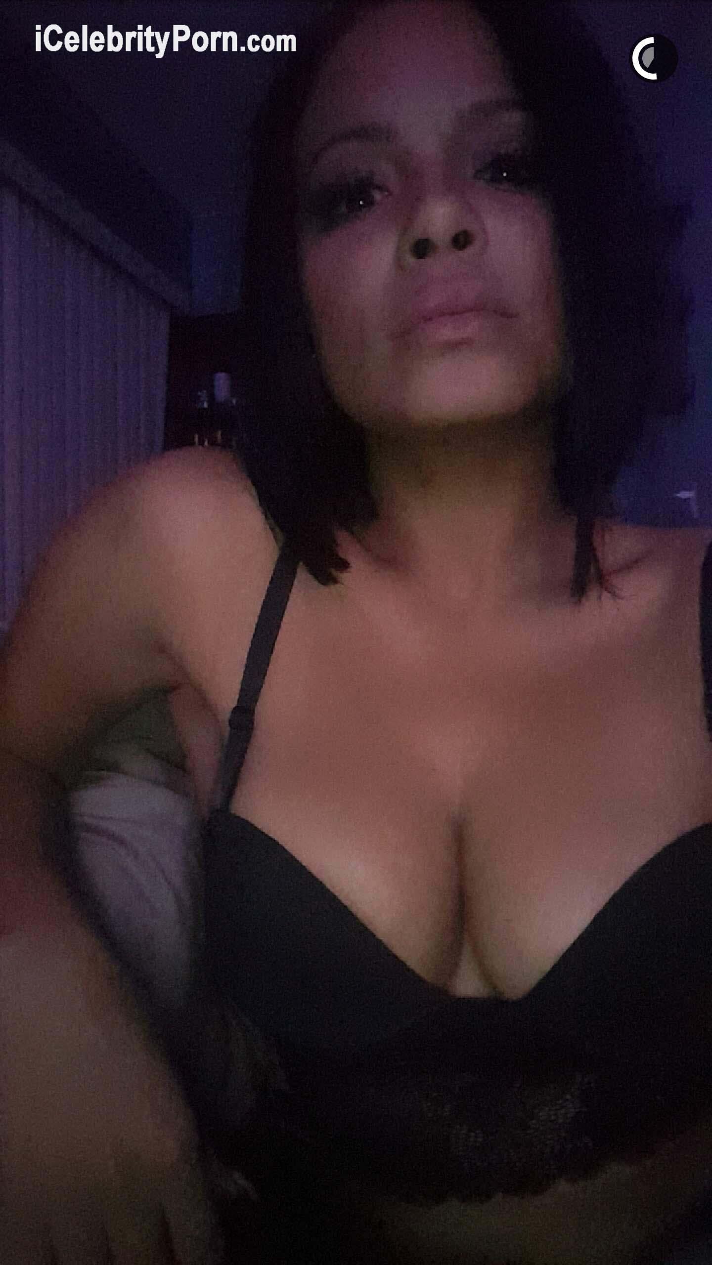 Christina Milian Desnuda Video Snapchat xxx -disney-chanel-porno-fotos-filtradas-actriz-tetas-vagina-almeja (25)