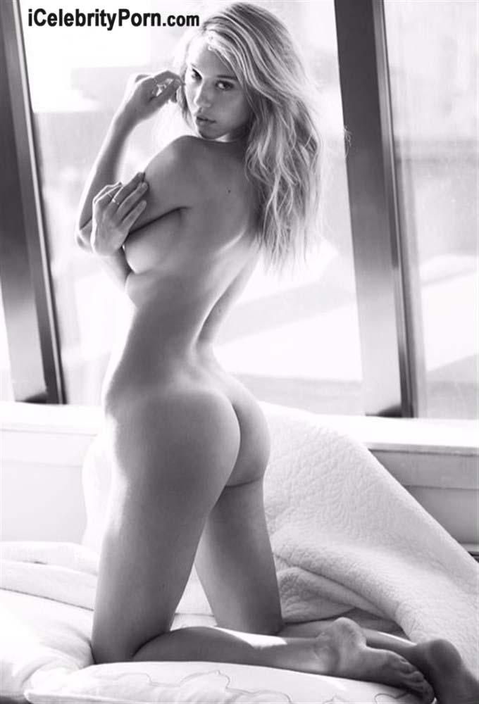 Ireland Baldwin y Irlanda Baldwin Desnudas -famosas-desnudas-icelebrityporn-modelo-usa-xxx-descuidos-revista-playboy (5)
