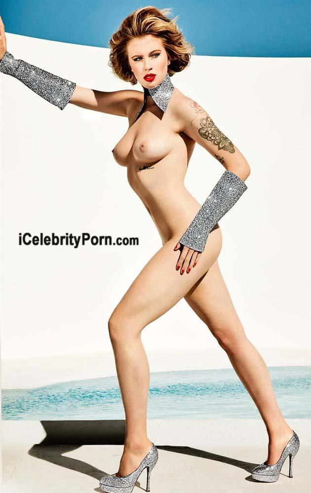 Ireland Baldwin y Irlanda Baldwin Desnudas -famosas-desnudas-icelebrityporn-modelo-usa-xxx-descuidos-revista-playboy (8)