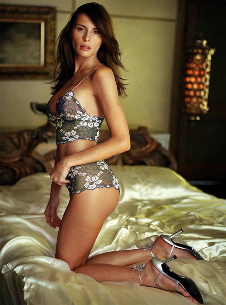 Melania Trump xxx Esposa de Donald Trump Desnuda -famosas-estadounidenses-fotos-porno-filtradas-sexo-celebrity-usa-modelo (11)