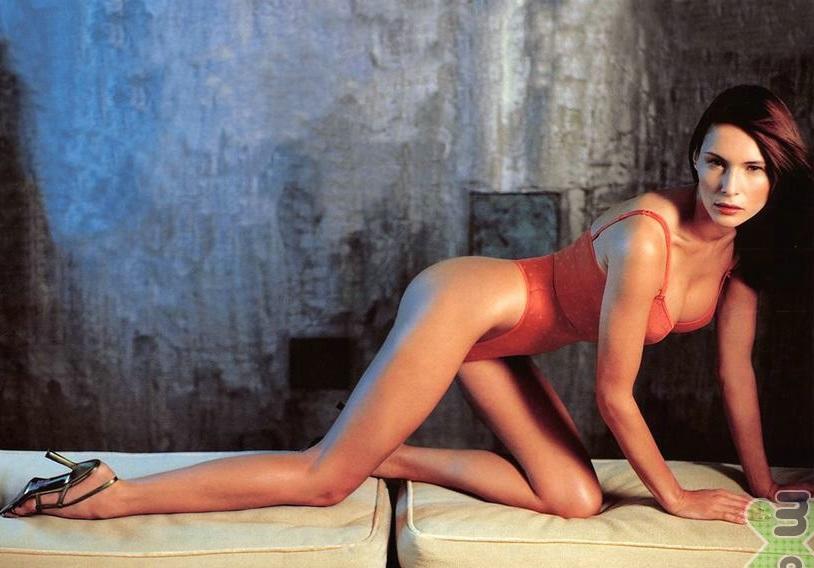 Melania Trump Nude Stockfotos en beelden  Getty Images