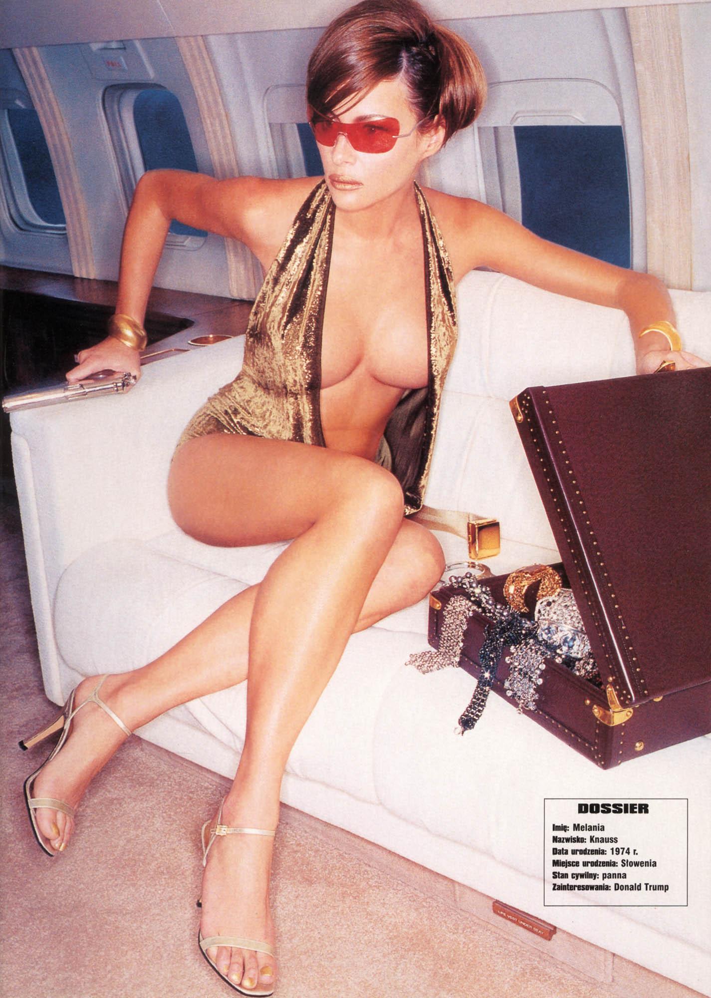 Melania Trump xxx Esposa de Donald Trump Desnuda -famosas-estadounidenses-fotos-porno-filtradas-sexo-celebrity-usa-modelo (17)