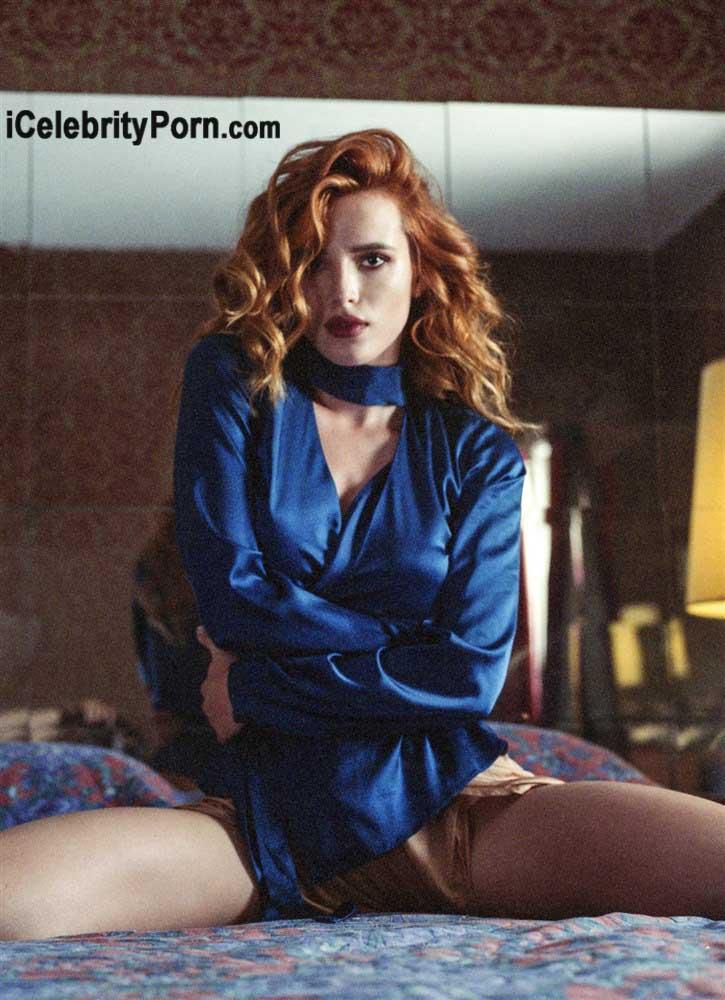 xxx-bella-thorne-desnuda-para-playboy-cantantes-desnudas-famosas-celebridades-fotos-porno-filtradas-revista-playboyxxx-5