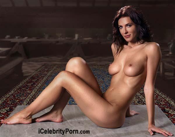 bridget-regan-desnuda-fotos-xxx-fotos-de-famosas-desnudas-celebrity-porn-1