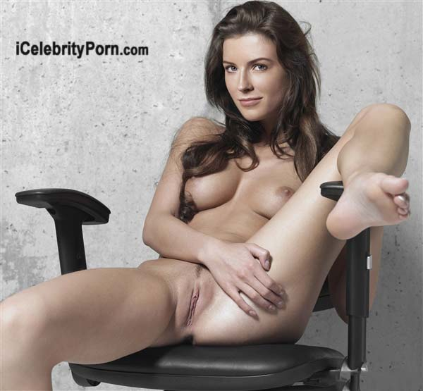 bridget-regan-desnuda-fotos-xxx-fotos-de-famosas-desnudas-celebrity-porn-2