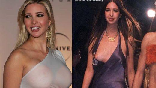 ivanka-trump-melania-desnudas-xxx-fotos-robadas-filtradas-porno-usa-presidenta-1